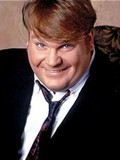 Chris Farley (1964-1997)