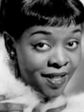 Dinah Washington (1924-1963)