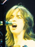 Jimmy McCulloch (1953-1979)