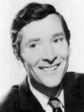 Kenneth Williams (1926-1988)