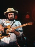 Roy Buchanan (1939-1988)