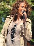 Whitney Houston (1963-2012)