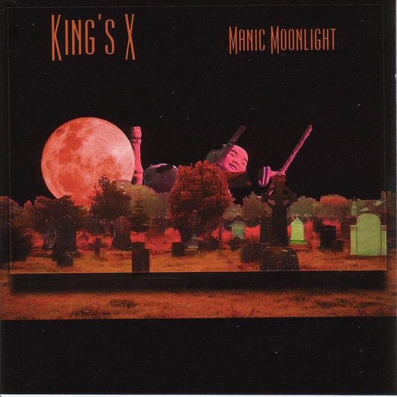 King__s_X_-_Manic_Moonlight-front
