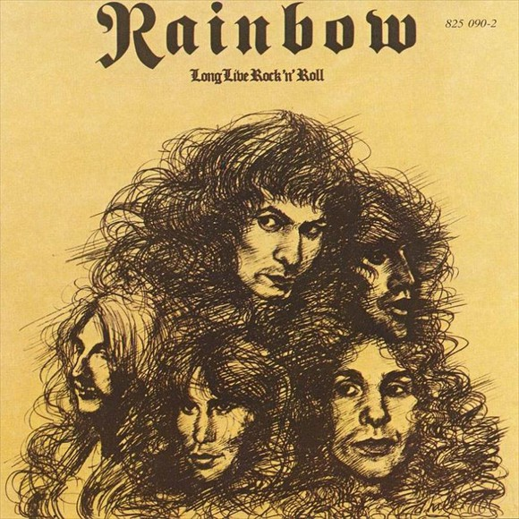 Rainbow_-_Long_Live_Rock_N_Roll-front