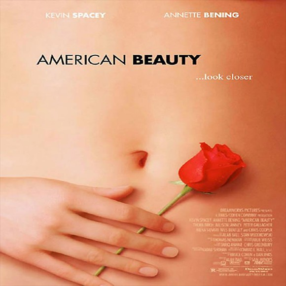 Thomas_Newman_-_American_Beauty-front