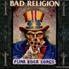 Bad_Religion_-_Punk_Rock_Songs-front