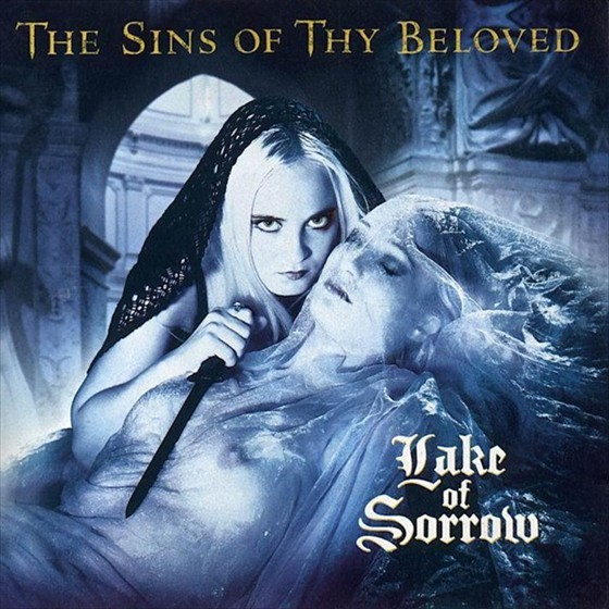 1998_the_sins_of_thy_beloved__lake_of_sorrowfront
