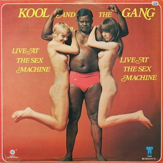 kool_and_the_gang_125788661_north_600x_white